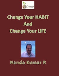 cover-page-change-your-habit-and-change-your-life.jpeg